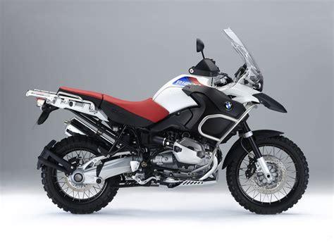 2010 Bmw R1200gs Adventure