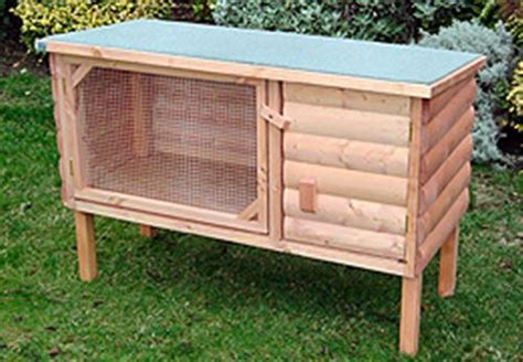 how to build a rabbit hutch with pictures 12 free rabbit hutch plans and designs