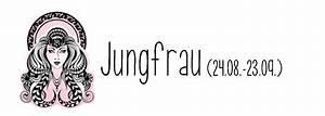 Horoskop Jungfrau Frau : partnerhoroskop kostenlos f r alle sternzeichen astrozeit24 ~ A.2002-acura-tl-radio.info Haus und Dekorationen