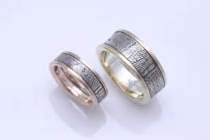 wedding band for wedding band general