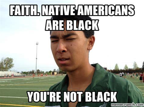 Native Memes - native americans
