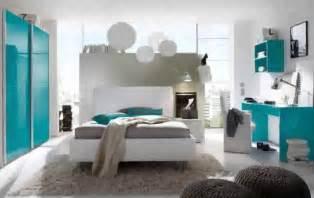 deko ideen fã r schlafzimmer jugendzimmer dekoration
