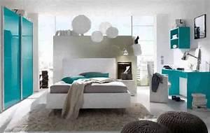 Jugendzimmer Dekorieren Ideen : jugendzimmer dekoration youtube ~ Markanthonyermac.com Haus und Dekorationen