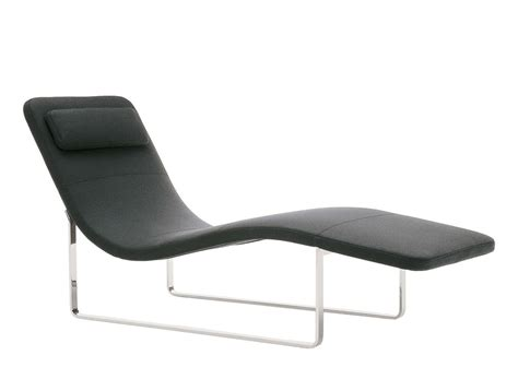 chaise longue design chaise longue chaise longue landscape by b b italia
