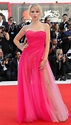 Stunning Celebrity Red Carpet Looks from the Venice Film ...