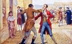 La verdadera independencia – 20 de julio de 1810 ...