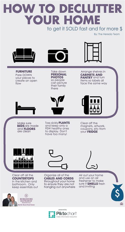 how to declutter your home fast glamorous how to declutter your home how to declutter your home a simple formula design ideas