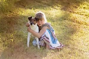Haustiere Für Kinder : haustiere f r kinder ~ Orissabook.com Haus und Dekorationen