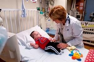 New Brunswick... - Children's Specialized Hospital Office ...