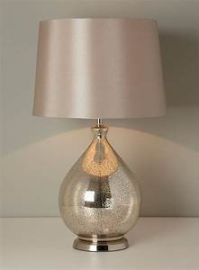 15, Best, Of, Battery, Operated, Living, Room, Table, Lamps