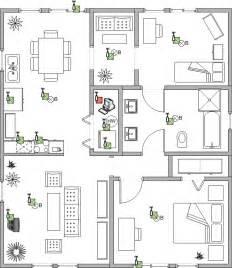 residential house plans residential building plans studio design gallery best design