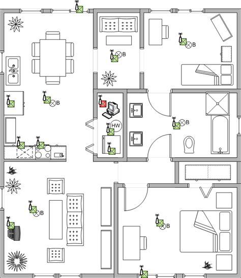 residential building plans residential building plans studio design gallery