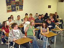 secondary education   united states wikipedia