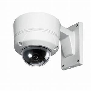 Kamera Zur überwachung : mini dome kamera zur ueberwachung mit nachtbetrieb ~ Michelbontemps.com Haus und Dekorationen