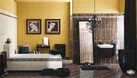 bathroom wall paint ideas bathroom paint understanding and selecting