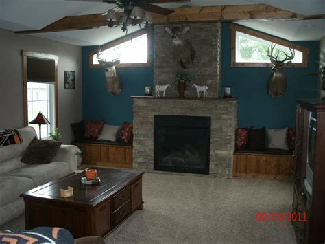 family room additions ideas family room addition family room ideas pinterest