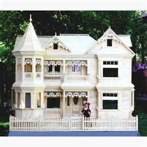 Photo Of Doll House Plans Ideas by Best 25 Doll House Plans Ideas On Diy