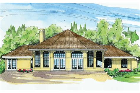 southwest house southwestern house plans home design mission luxamcc