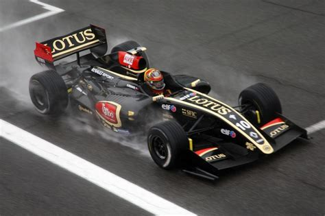 15 Pictures Of Best Formula 1 Cars