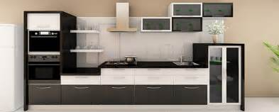 Modular Kitchen In Pune With Prices by Best Modular Kitchen Designer Pune Specialist In Modular Kitchen Design