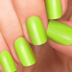 1000 images about Color me Lime Green on Pinterest