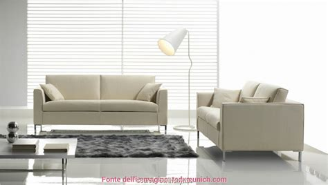 Ikea O Poltrone E Sofa : Stupefacente 6 Divano Ikea O Poltrone E Sofa