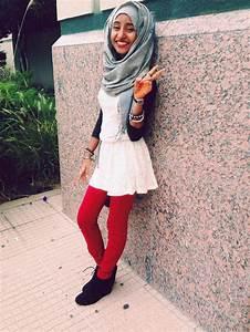 Hijab fashion #eid