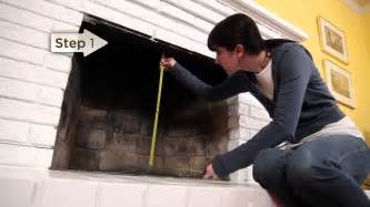 Installation Pleasant Hearth Fireplace Glass Door Funnycat Tv Did You Know Ideal Chimney Covers Lowes?