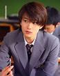怎么评价演员冈田将生? - 知乎