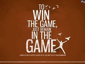 Motivational Wa... Digital Inspirational Quotes