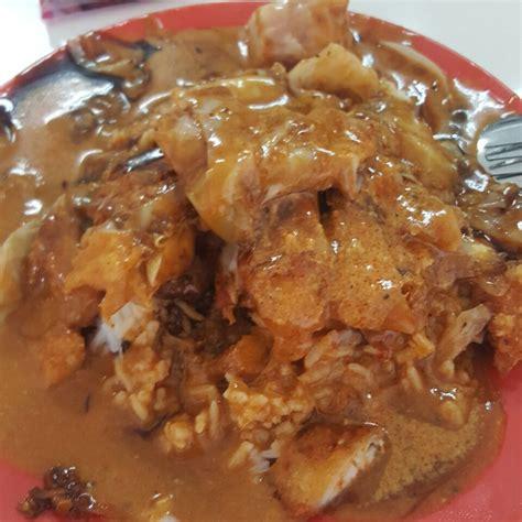 fen黎re cuisine road scissors cut curry rice jalan besar singapore burpple