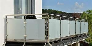 Balkon Sichtschutz Kunststoff Grau : balkon sichtschutz garten einebinsenweisheit ~ Bigdaddyawards.com Haus und Dekorationen