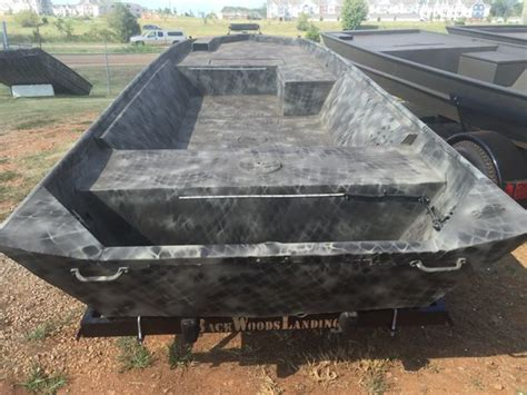 Aluminum Boats Prices by Get 20 Jon Boat Ideas On Pinterest Without Signing Up