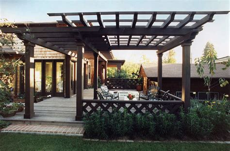 porches and decks 404 not found