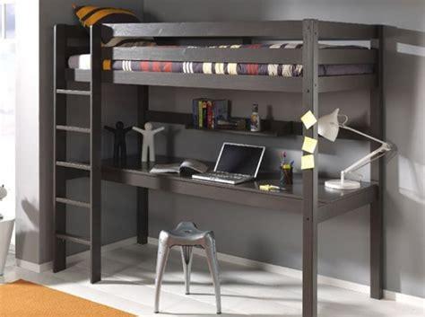 lit bureau adulte mezzanine chambre adulte view images mezzanine chambre