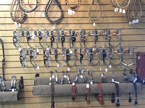 Outdoor & Sporting Goods Company