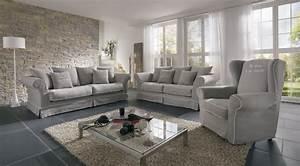 Möbel Martin Couch : online shop hussensofa kore dam 2000 ltd co kg ~ Watch28wear.com Haus und Dekorationen