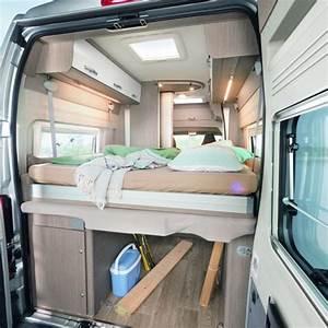 Elektrisch Verstellbares Bett : roadstar 600 l revolution sportlich und flexibel ~ Whattoseeinmadrid.com Haus und Dekorationen