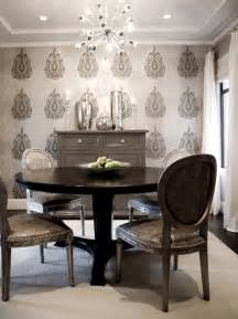 Dining Room Picture Ideas Small Dining Room Design Ideas Interiorholic
