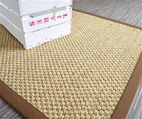 d 233 coration tapis sisal salle a manger 38 dijon tapis sisal maclou tapis sisal sur