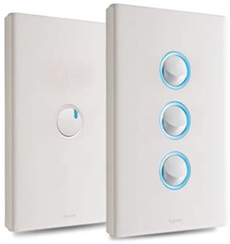 zigbee light switch zigbee light switch interior zigbee light