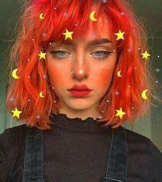 bestes von netten einfachen frisuren tumblr fuer schule