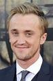 Tom Felton Joins 'The Flash' Season 3 in Series Regular ...