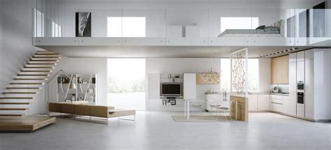 cuisine d expo pas cher intérieur maison moderne plus de 50 idées pour découvrir