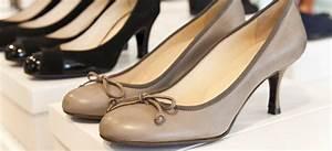Auf Rechnung Bestellen Schuhe : schuhe auf rechnung schuh rechnung einebinsenweisheit ~ Themetempest.com Abrechnung