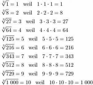 Quadratzahlen Berechnen : erich hnilica bilder news infos aus dem web ~ Themetempest.com Abrechnung