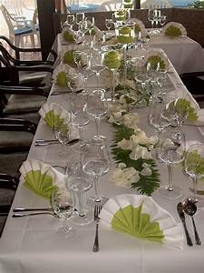 Tischdeko Zum Geburtstag : moorevent tischdekoration ~ Watch28wear.com Haus und Dekorationen