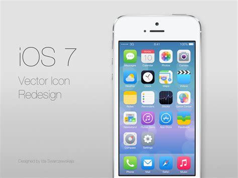 iphone beta ios 7 beta 4 an 225 lisis completo iphone ipod iosxtreme