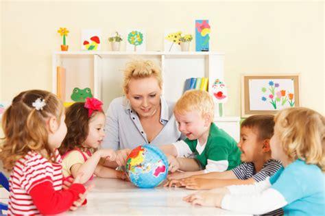 age to start kindergarten by state enlighten me 476 | Age to Start Kindergarten By State