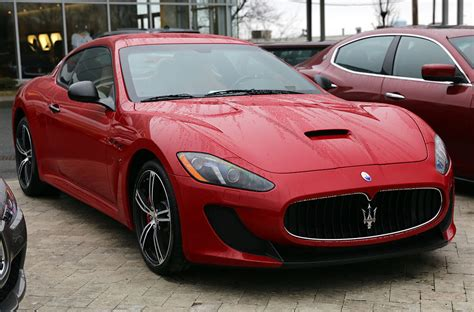 cheapest maserati cheap maserati 2 door sport car with new collection of